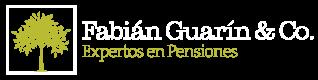 Fabian Guarin