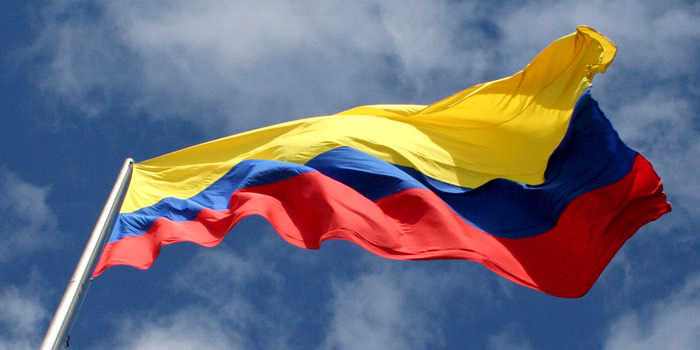 asesores pensionados colombia