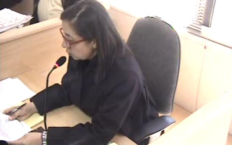 fabian guarin abogado especialista pensiones audiencias