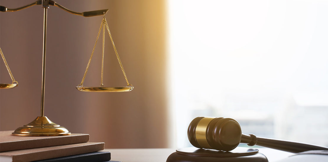 audiencia nulidad pensiones