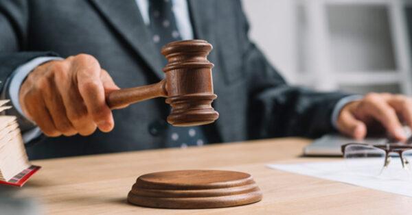 decision-del-juzgado