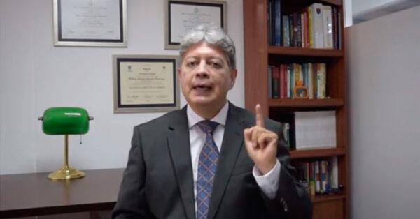 Cómo-funciona-el-régimen-de-prima-medía-de-Colpensiones--Fabian-Guarin-Asesoria-Pensional