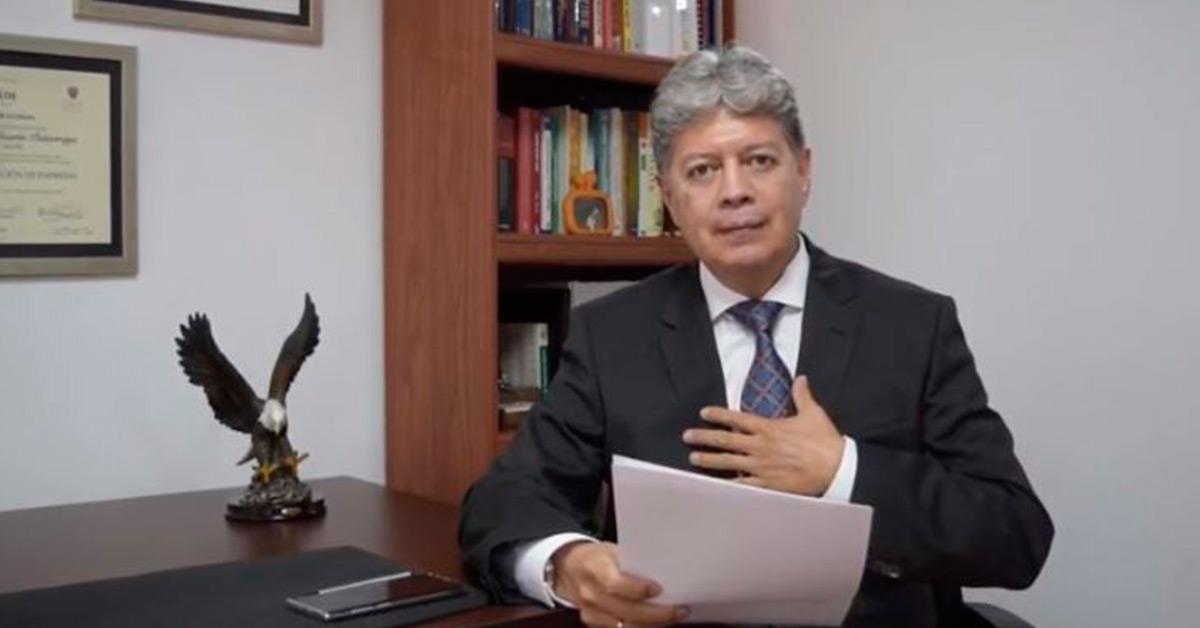 Consejos-para-quienes-estén-próximos-a-pensionarse-Asesoria-Pensional-en-Bogotá