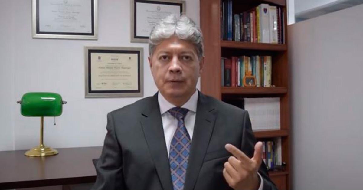 La-Privatización-de-las-pensiones--Somos-Expertos-en-Pensiones-en-Colombia